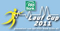 Laufwettbewerb Köln-Porz