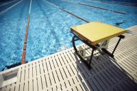 Wassergymnastik, Aquafitness, ESV Gremberghoven