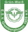 Esv Gremberghoven